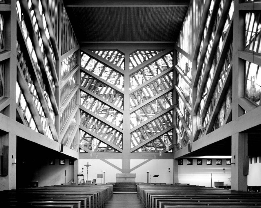 Kirche St. Florian