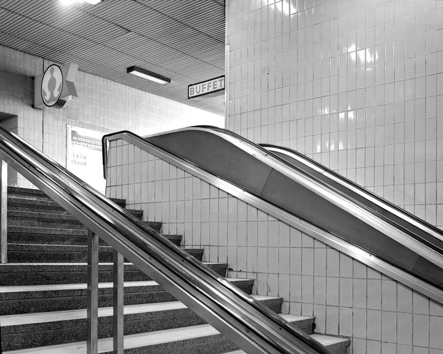 Straßenbahnstation Matzleinsdorferplatz