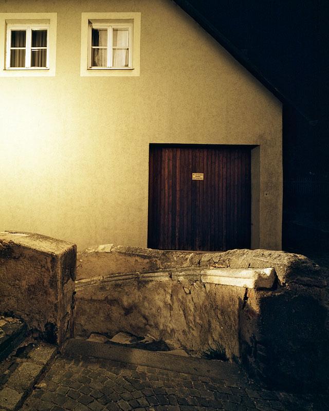 Kremsnacht