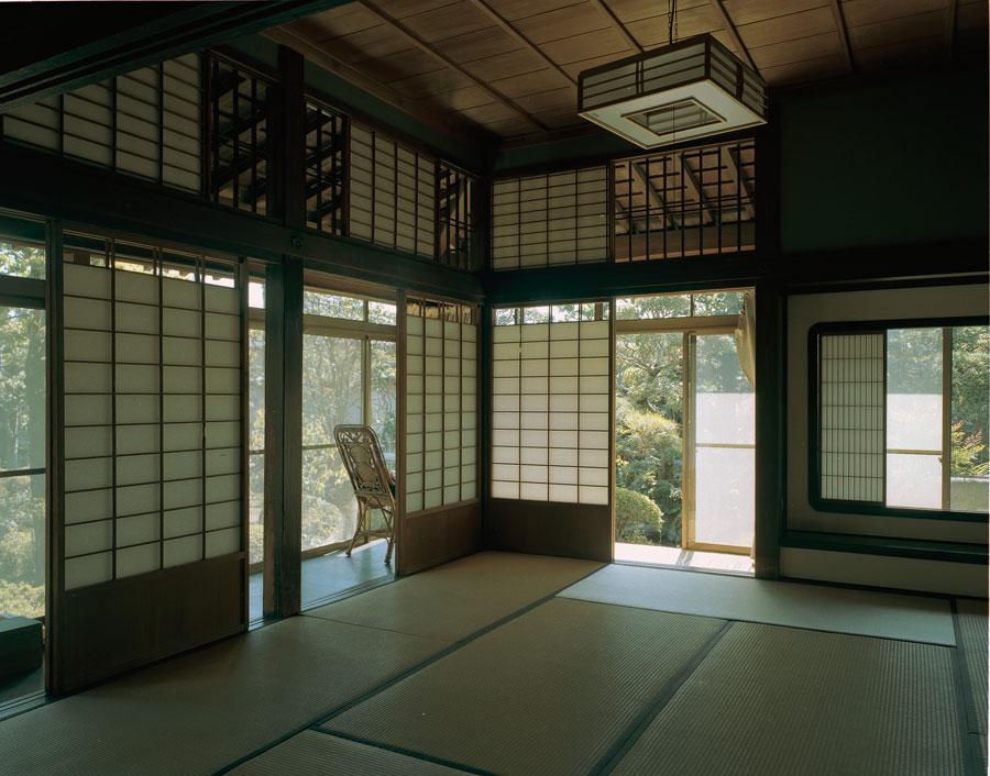 Oita Japan